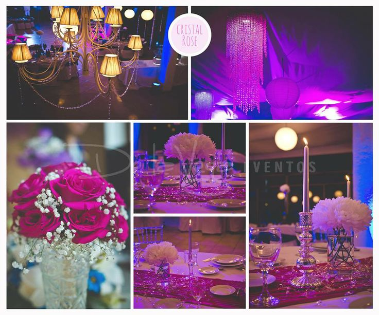 desde antofagasta, www.eventosdelavega.cl  especialistas en bodas.
