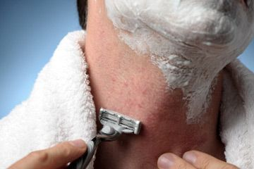 How do you get rid of shaving bumps? - HowStuffWorks