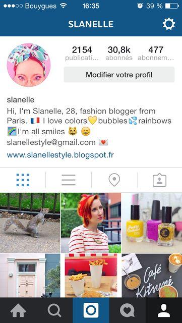 Quelques conseils pour cartonner sur Instagram, où comment gagner des abonnés et devenir plus populaire