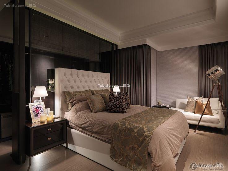944 best Interior Design Ideas images on Pinterest | Picture books ...
