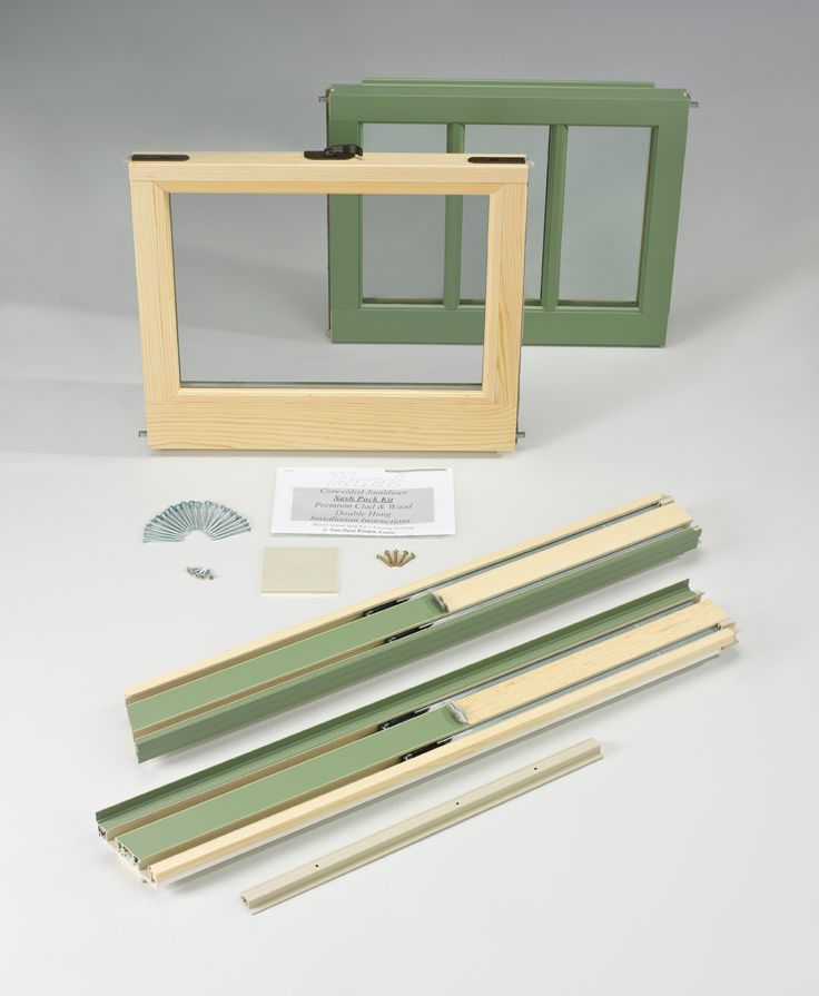 25 best ideas about hurd windows on pinterest my for Window sash replacement