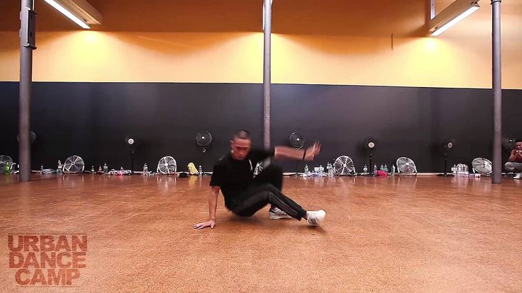"""Presented by http://www.theUrbanDanceCamp.com • FB : http://facebook.com/theUrbanDanceCamp • YT : http://youtube.com/UrbanDanceCamp • SONG 1 : """"Don't Stop Ti..."""
