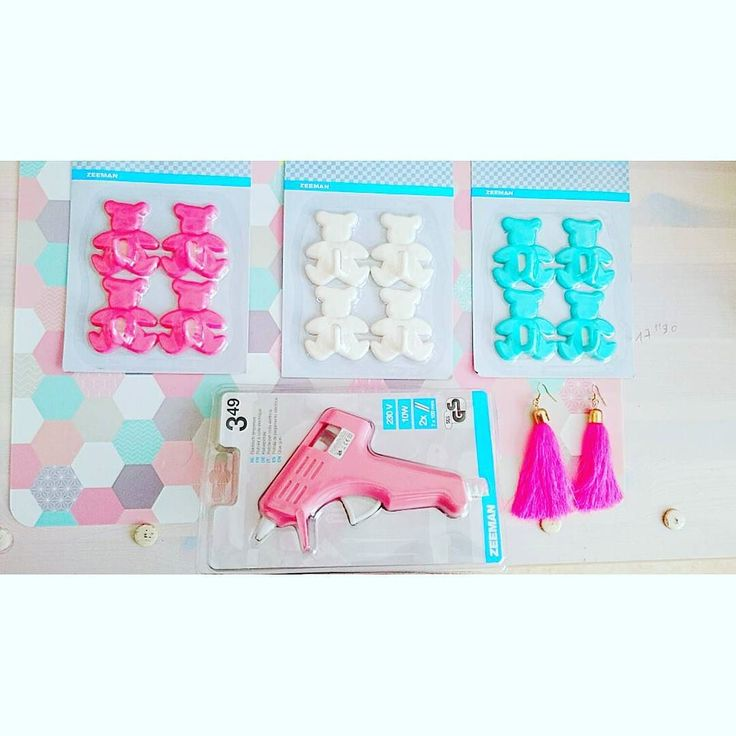 #home#homedesign#homedecor#decor#decorating#decoration#funny#amazing#kid#kids#vintage#vintageaddict#homesweethome#design#art#knitt#diy#handmade#craft#zeeman#picoftheday#igs#fashion##love#nozaddict #happy#family#pink#goodlife by couleurs_integrales http://discoverdmci.com