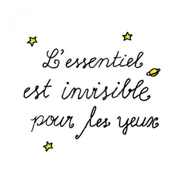 50 Frases Em Francês Para Status E Instagram Com Tradução
