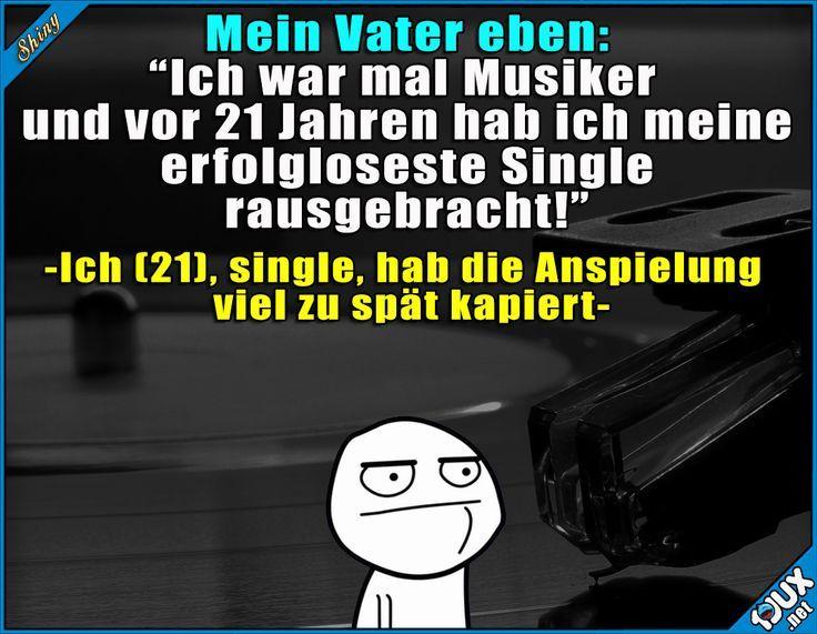 Na danke auch x.x de.1jux.net/532540 Lustige Meme…