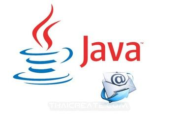 Example of sending html content with email in Java