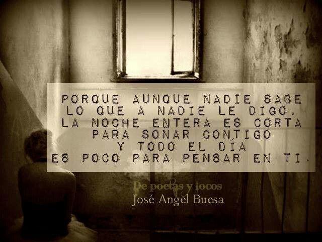 Jose angel buesa frases - Buscar con Google