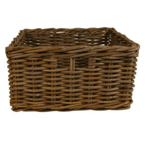 Logs Archives - Choice Baskets