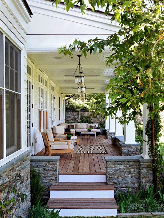 174 best porches verandas images on pinterest balconies