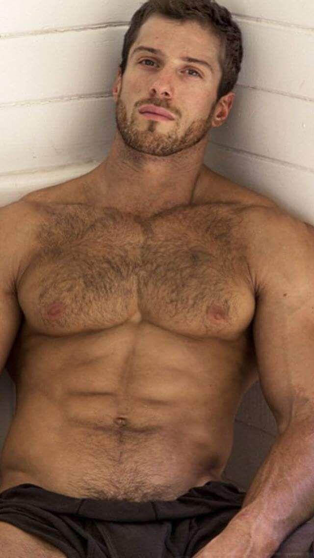Naked arab men pictures-7039