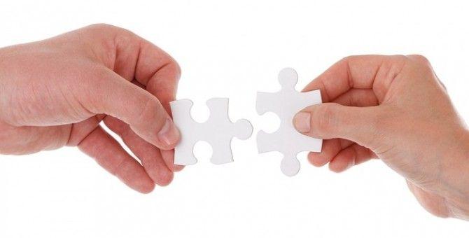Keys To Success (Part 1) - UNITY