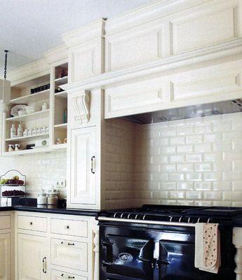 20 best images about freerk petra keuken on pinterest tes front doors and islands - Metro tegels ...