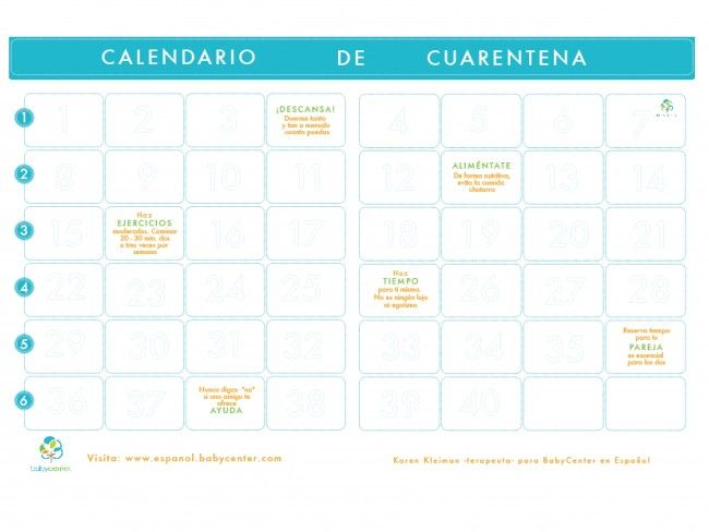 https://s3-us-west-1.amazonaws.com/blogs-prod-media/ush/uploads/2015/09/03181117/Cuarentena-Calendario-2015.pdf