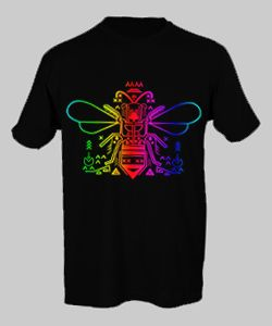 Eastflower Shirts | Dragonfly