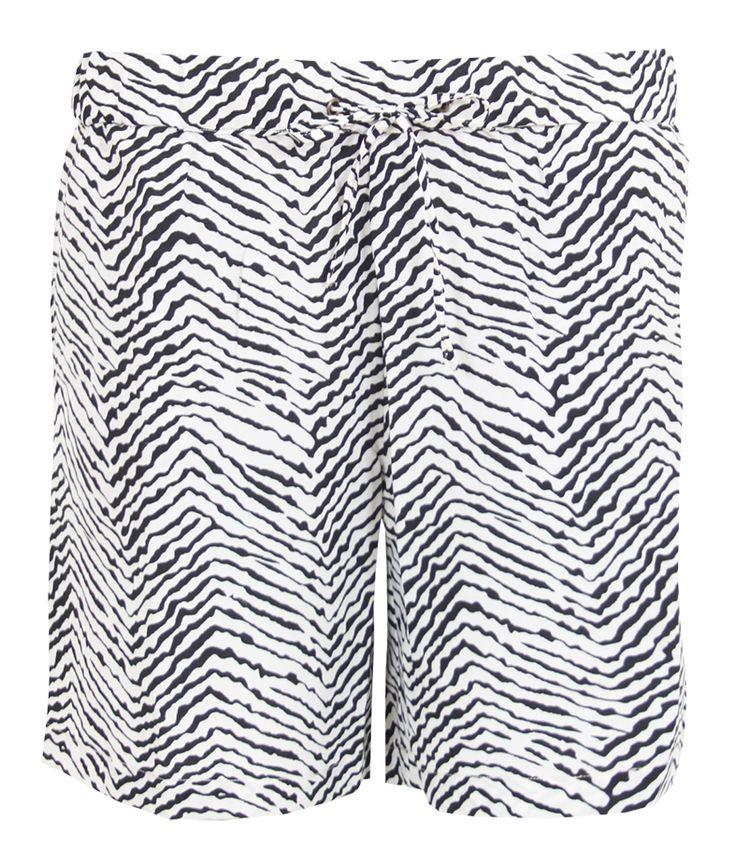 Flere shorts ❤️✔️