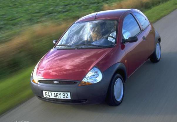 Ka Ford lease - http://autotras.com