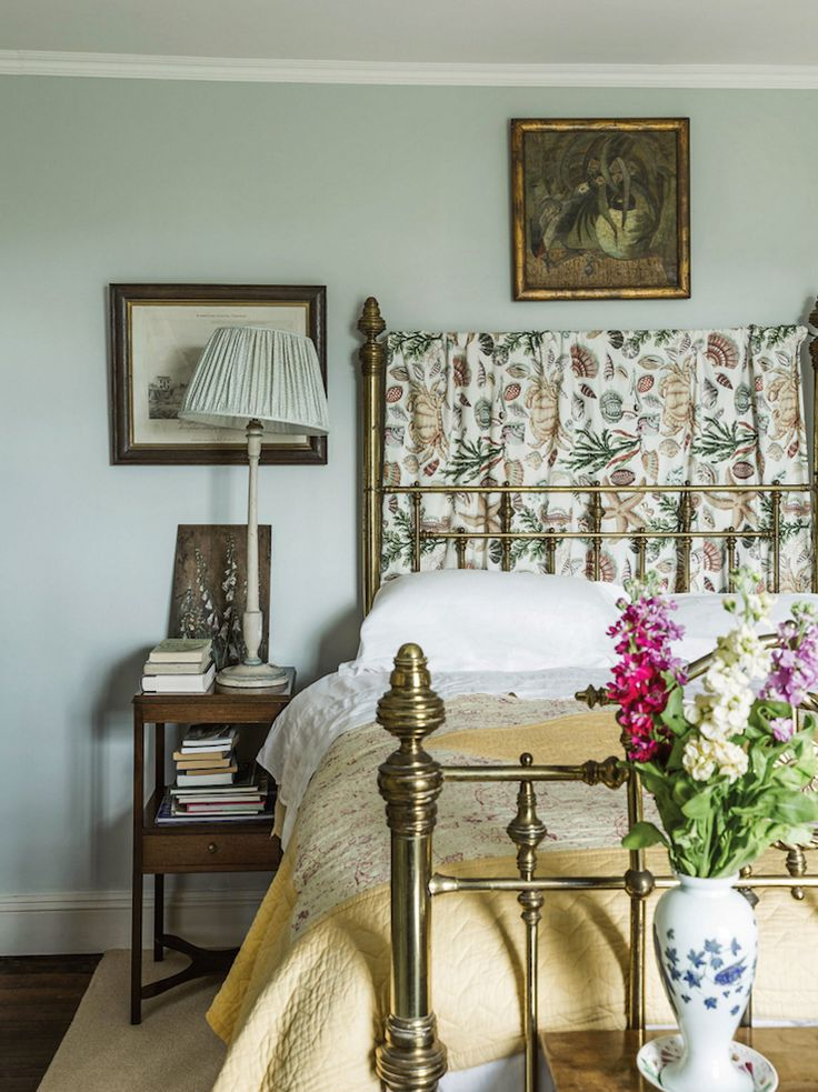 country style guest rooms 291 best interiors images on pinterest english country houses
