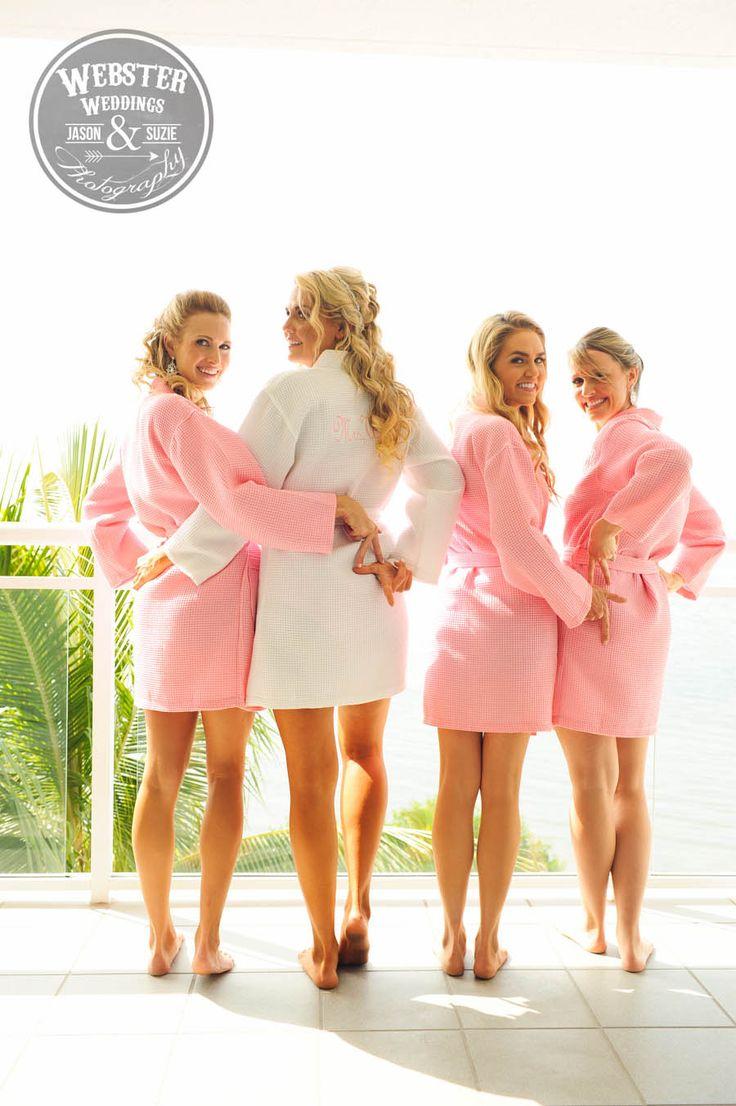1000 Images About Florida Keys Wedding On Pinterest