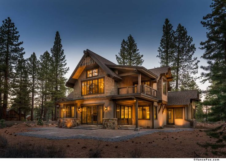 8 best beautiful lake tahoe luxury homes for sale by carr for Luxury lake tahoe homes for sale
