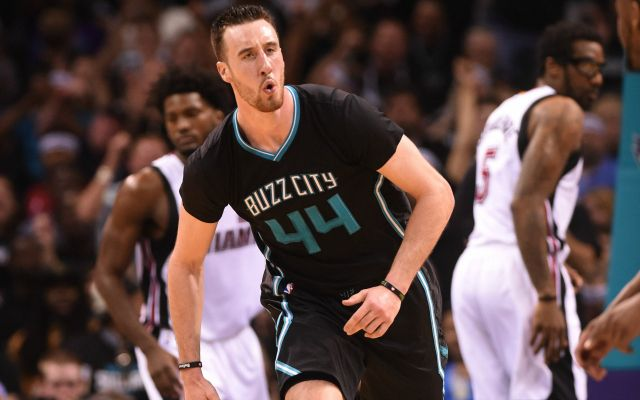 Frank Kaminsky breaks out.  (USATSI)