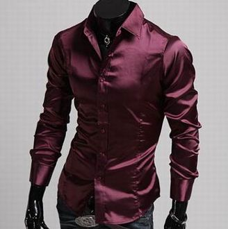 26 best silk shirts images on Pinterest | Silk shirts, Gianni ...