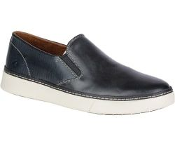 Sperry Men's Clipper Slip-on Loafers for $32  free shipping #LavaHot http://www.lavahotdeals.com/us/cheap/sperry-mens-clipper-slip-loafers-32-free-shipping/208540?utm_source=pinterest&utm_medium=rss&utm_campaign=at_lavahotdealsus