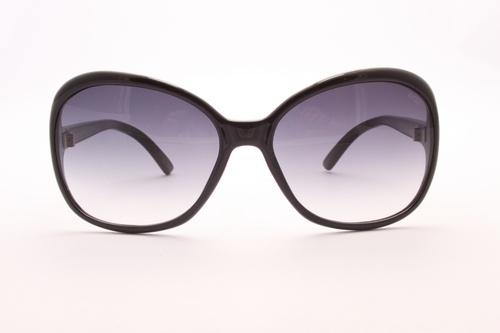 #NAU! #occhiali mod. GREEN 016 S C1 01