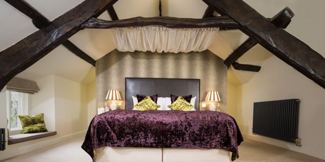 Visit Hipping Hall, Kirkby Lonsdale, England. A charming small hotel near the Lake District.  Visit: http://bit.ly/1wiaiNx  #charming #small #hotels #charmingtravel #travel #trips #hotelstay #exploreengland #visitengland #england #englishhotels #rooms #roomdecor #roomdesign #roomdecoration #design #designinspo #designinspiration