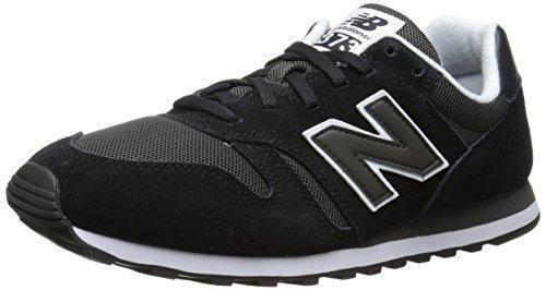 Oferta: 75€. Comprar Ofertas de New Balance ML373 - Zapatillas, Hombre, Negro (Black/001), 44 barato. ¡Mira las ofertas!