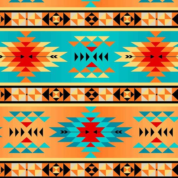 96 Best Native American Patterns Images On Pinterest