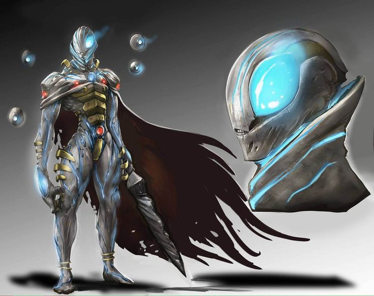 Concept art/linework/ideas for Xomblade copyright Sinclair Pro 2015. Coloring done by illustrator Randy Toroni. Early concept and sketchwork by Chris Pittman This character is a superhero fro...