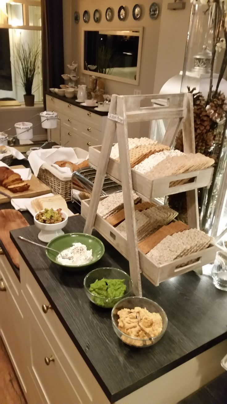 best 25+ hotel buffet ideas on pinterest | breakfast buffet