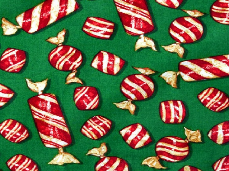 28 best Candy Cane Wrapping Paper images on Pinterest