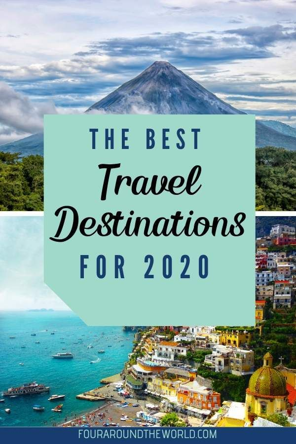 Best Places To Travel 2020.Our 9 Best Places To Travel In 2020 Best Places To Travel