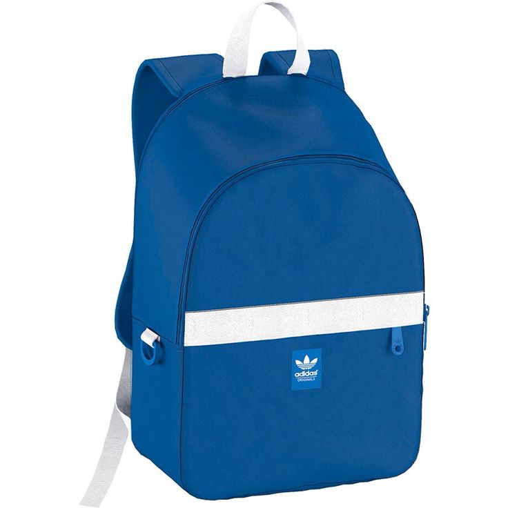 Backpack Adidas Originals AB2673!