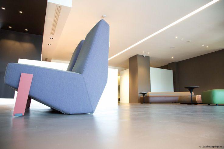 #urquiola #design