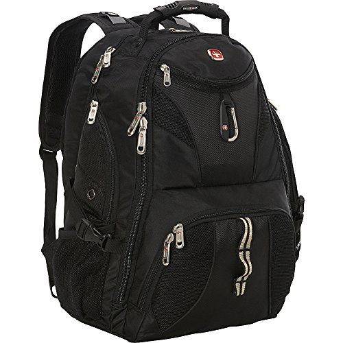 SwissGear Travel Gear ScanSmart Backpack 1900 (Black) Swiss Gear http://www.amazon.com/dp/B006HFJA12/ref=cm_sw_r_pi_dp_-RnXwb00TGWP2