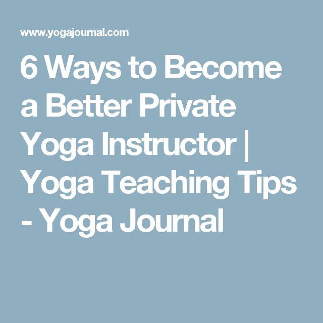 409 best Yoga images on Pinterest Yoga poses, Exercise workouts - zumba instructor resume