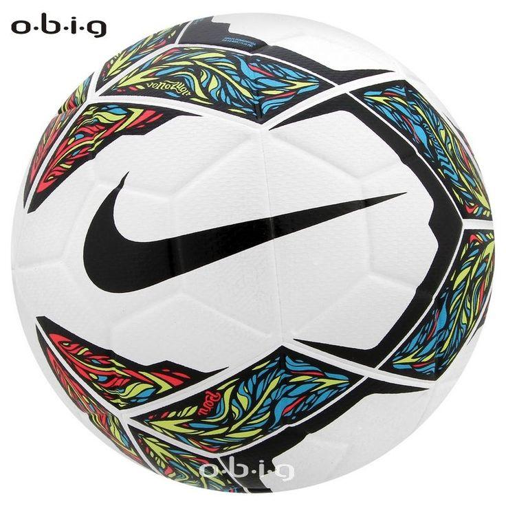 Nike Ordem Copa Libertadores