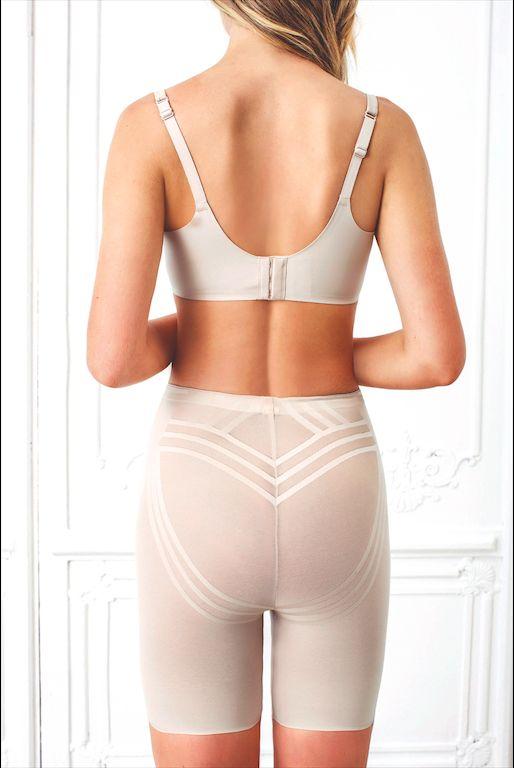 Firm Control Magicwear™ Geometric Waist & Thigh Korse #marksandspencer #women #autograph #lingerie #bra #panties #sütyen #külot #kadın #photoshoot #moda #modaçekimi #fashion #90yıl