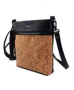 5e52db47d2a0 Crossbody Bags Archives - Pixie Mood vegan handbags