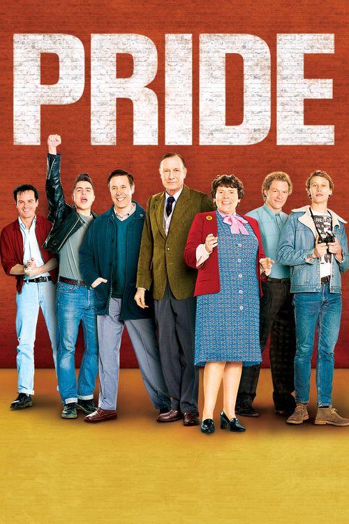 Pride Full Movie Online 2014