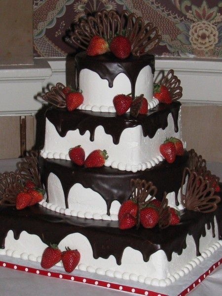 chocolate dipped strawberry wedding cake 148 best images about chocolate a best friend on 12698