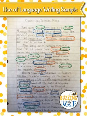 expository piece This writing is expository because it is explaining in this case, you can already tell that the piece will be about how to make a pumpkin pie in this case, you can already tell that the piece will be about how to make a pumpkin pie.