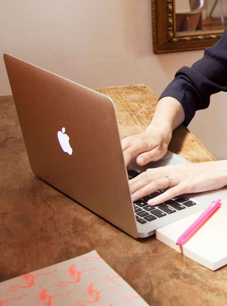 Apple Is Recalling 2015 MacBook Pros & Here's What You Need To Know