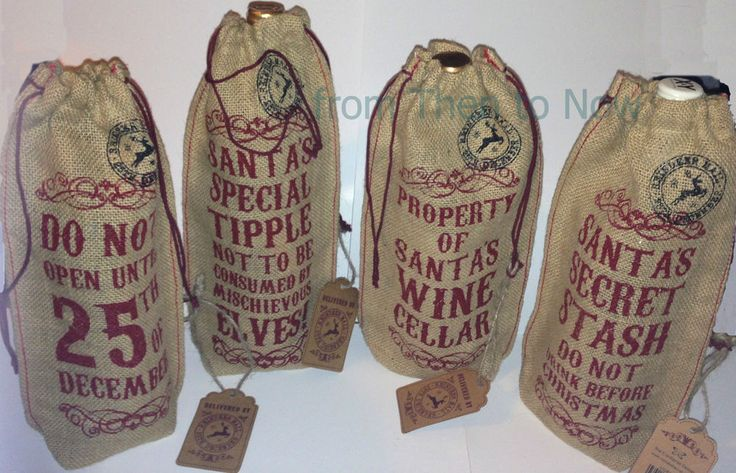 essay on jute 2012-4-24 paper bag advantage more than using them for making a style statement,  as for jute bags, they can be longer lasting,.
