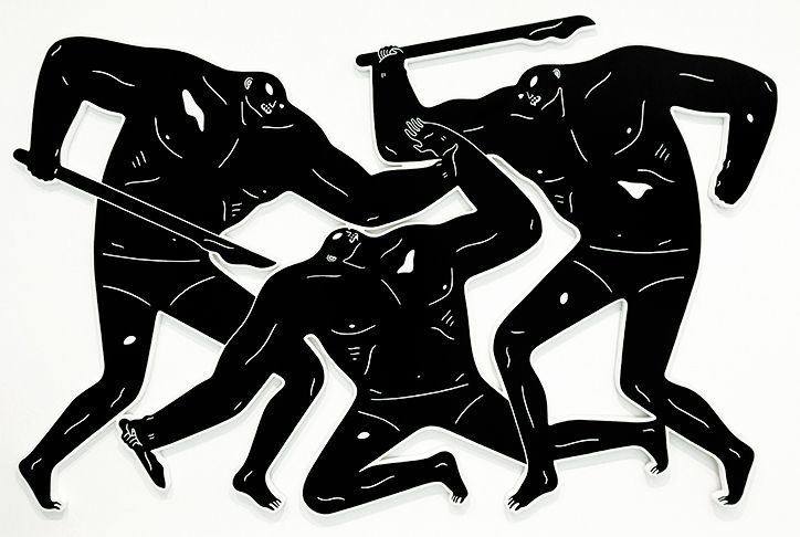 Cleonpeterson-art-itsnicethat-0