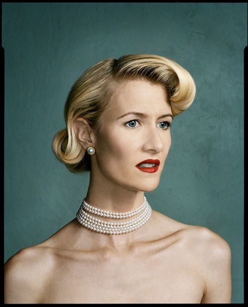 27 best images about laura dern on pinterest michael crichton david lynch and nicolas cage - Laura nue ...