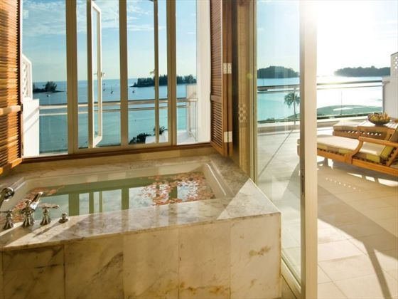Book an incredible stay at the Danna today : http://www.agoda.com/the-danna-langkawi-hotel/hotel/langkawi-my.html?cid=1419833
