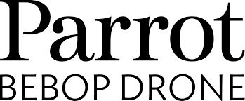 Image result for Parrot drone logo